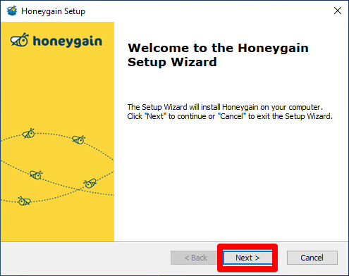 Honeygain_Setup_2020-08-27_15.04.50.png