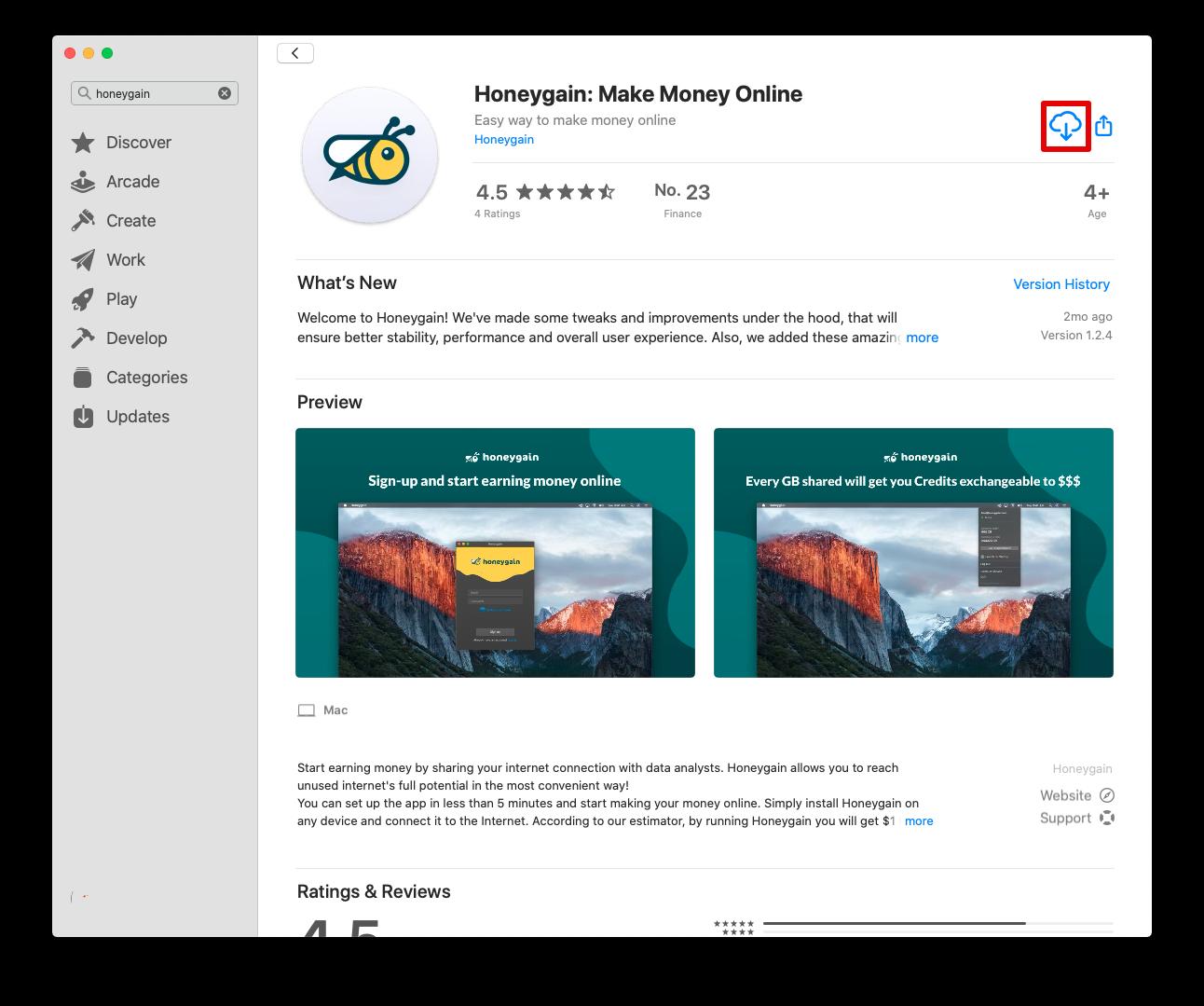 App_Store_2020-08-27_14-38-51.png